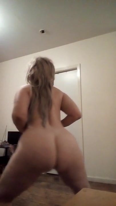 Sexy Dirty Talk Masturbation