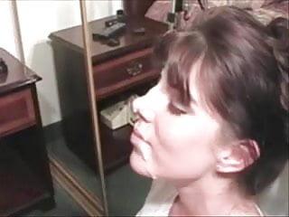 Download video bokep Debbie Gets A Facial Mp4 terbaru
