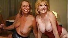 Was mature wives fucking young studs something