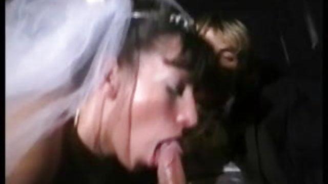 have sexy pee fetish urine babe massages clit amusing piece