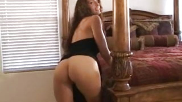 Hot mamma kjønn XXX video