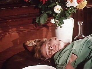 Der Saft muss raus ...(1976)
