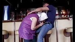 horny mom needs always hard cocks