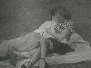 Порно в 1944 год
