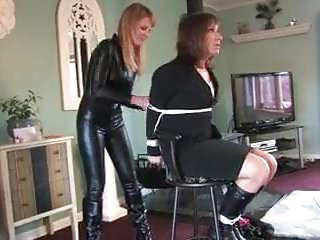 lily and amber diplomatic immunity mp4