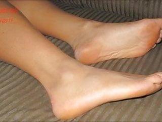 Download video bokep Zozo's sexy rough corny soles. Mp4 terbaru