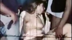 Extreme Showcase- 2 1970
