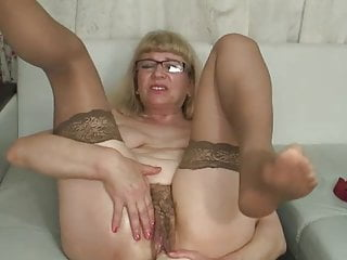 Images - Granny Russian And