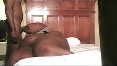 Big Sexy SSBBW Taking BBC