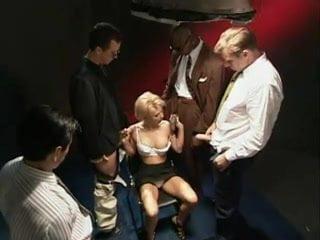 Längste Videos nach Tag: gangbang pornos