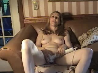 masturbation videos Couch