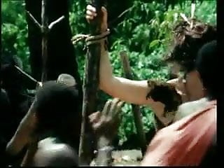 Download video bokep Tarzan - Shame of Jane Mp4 terbaru