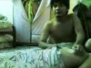 Download video bokep malay panas hot Mp4 terbaru