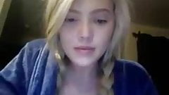 Webcam angels 02
