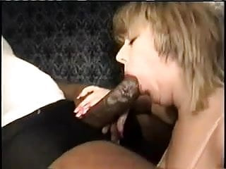 Best fuck of her life Part 1