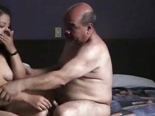 Panjabi seks gejowski