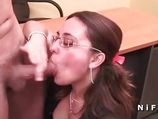 Chubby french squirt woman hard anal fucked