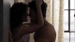 Russian porn seduction paki pornstars girls movies