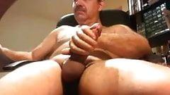 Daddies Webcam 34