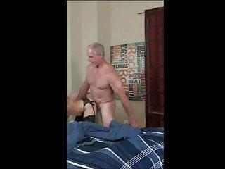 femme mure porno escort girl sodomie