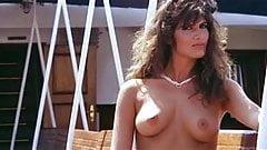 Best tatiana kush tube porn movies page