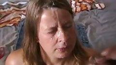 Free fuck wife girlfriend video