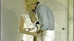 Real Estate (1982)