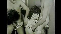 Κορίτσια ντους με τα κορίτσια