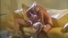 HOT BLONDE WIFE HARDCORE SEX - JP SPL