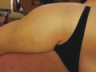 Short Clip of Shelly2