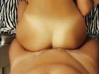 Slut Lucia Compilation Fan Made