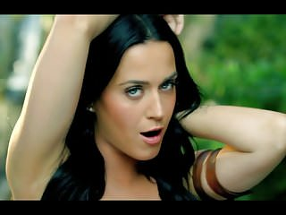 Katy Perry - Roar PMV
