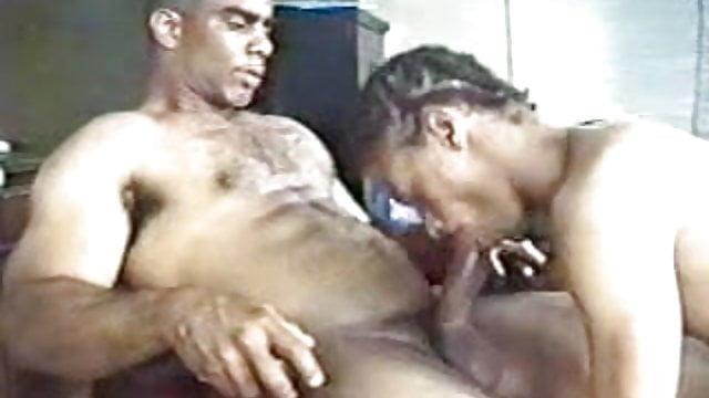 lesbion anale seks