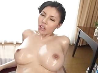 Sofia Takigawa hard fuck