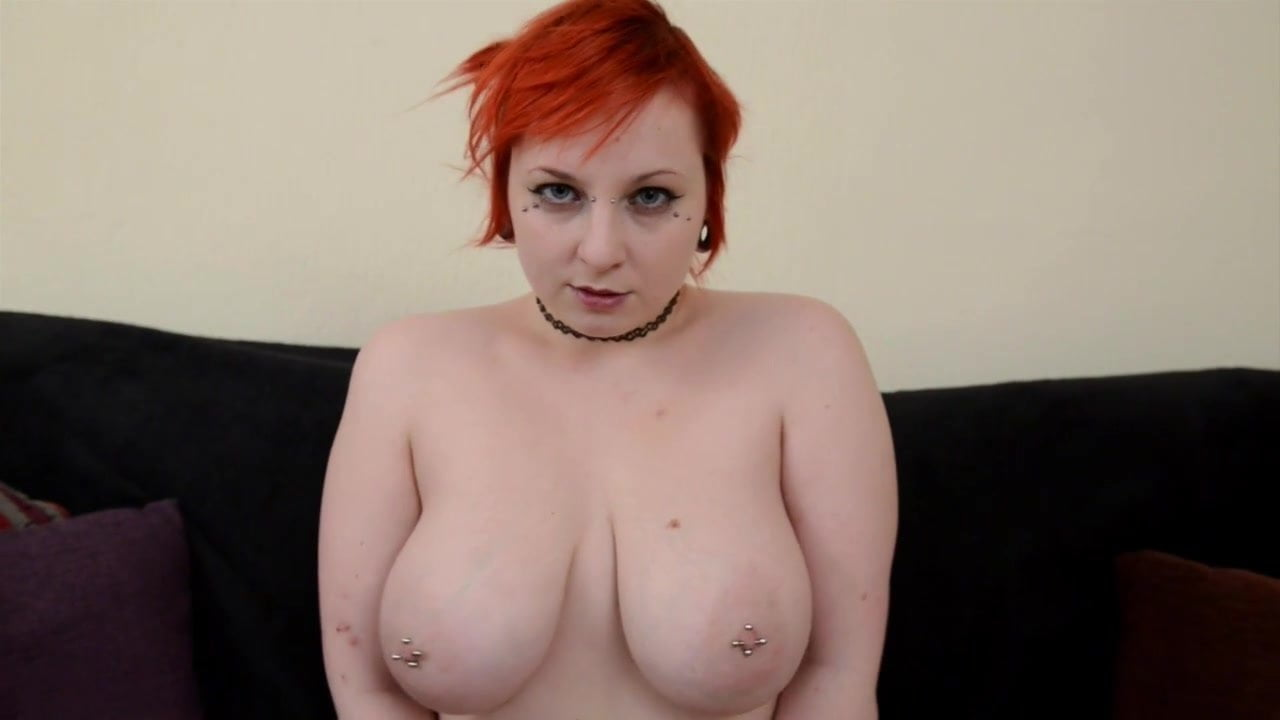 Dreadlock Woman 3