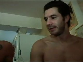 Gay 24 drewski - French mature 24 anal mature mom milf 4 men double pen