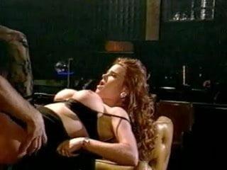 Free download & watch vintage big tits tianna taylor betrayal         porn movies
