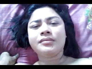 Download video bokep indonesian- tante dientot Mp4 terbaru