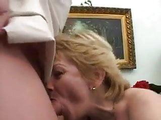 Threesome - 33