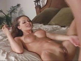 Vanessa Lane - Naughty Little Nymphos 15