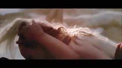 Amanda Seyfried - Red Riding Hood 03