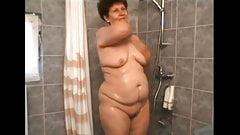 #granny #grandma #