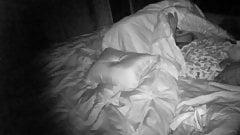 Hidden Camera Dildo Mastrbation Orgasms