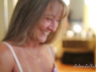 Leilani Promo Video