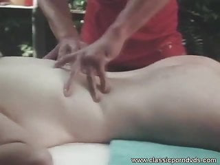Valenti phone sex - Erotic massage and phone sex