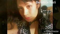 Berenice Neri