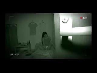 various hidden masturbation (12)