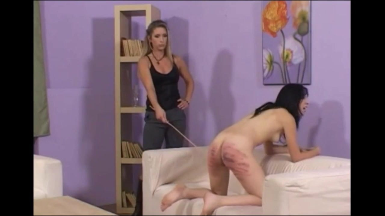 Caning Video Audition, Free Caning Tube Porn 3F Xhamster-3620