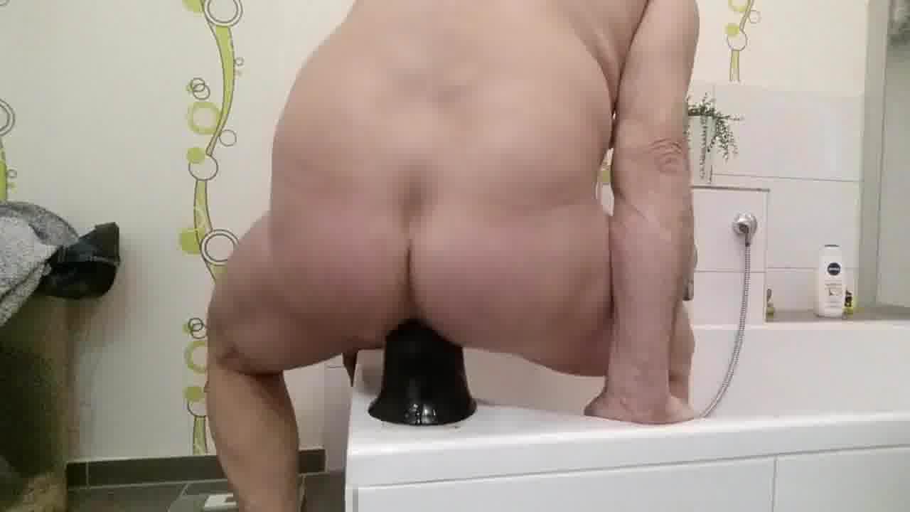 Tanya james porn videos-8092