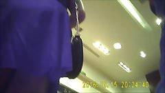 upksirt voyeur changing room c